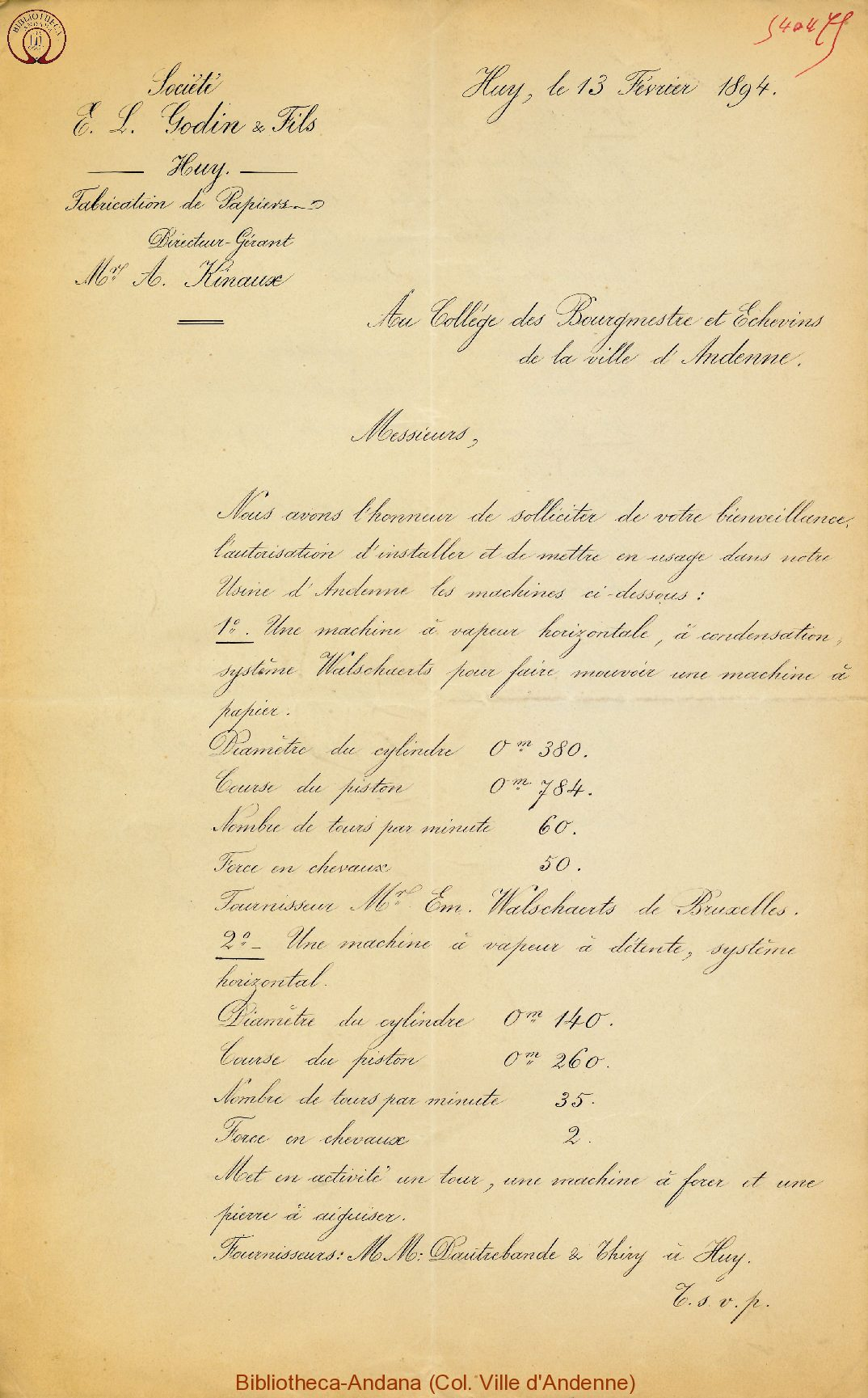 1894-02-13