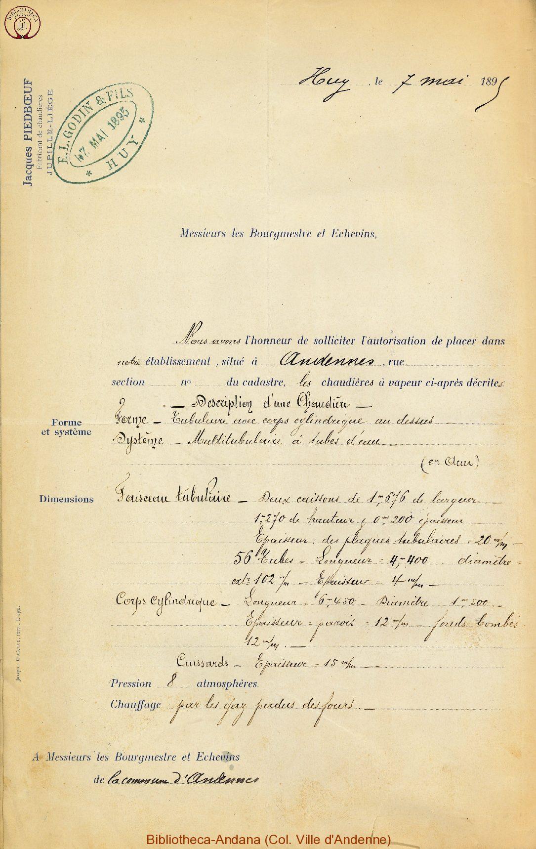 1895-05-07