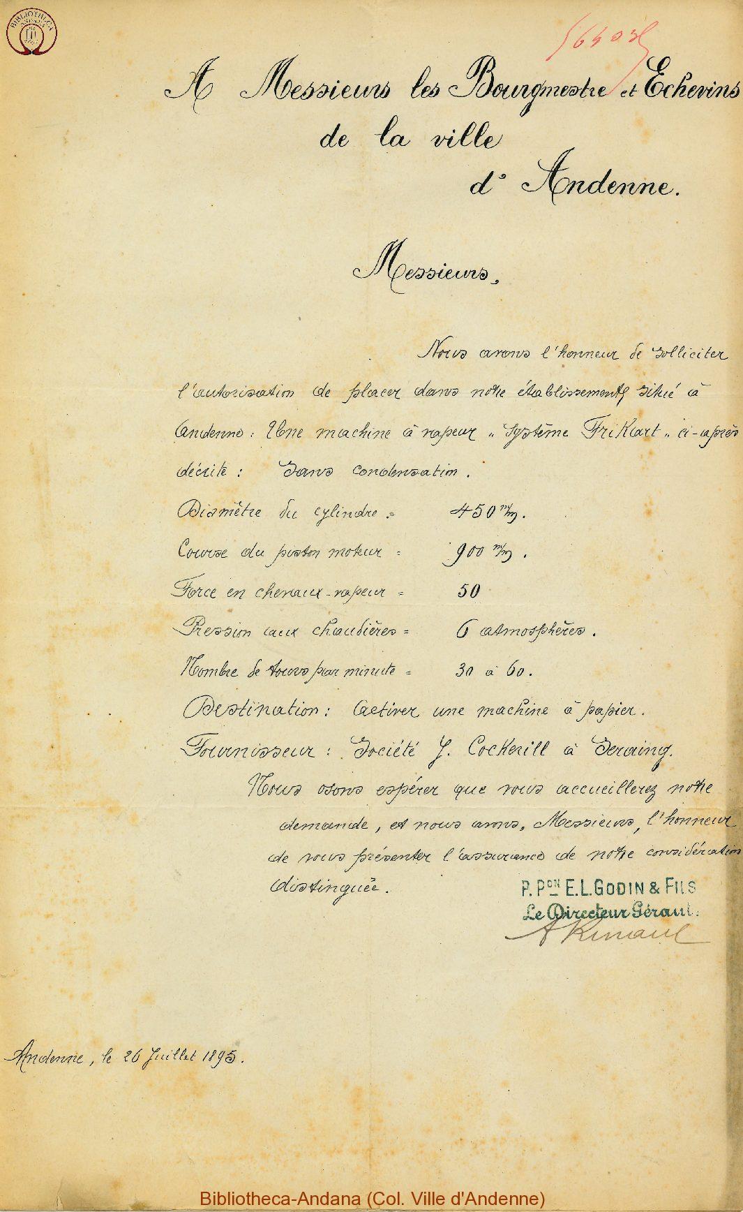1895-07-26