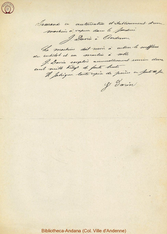1895-11-20