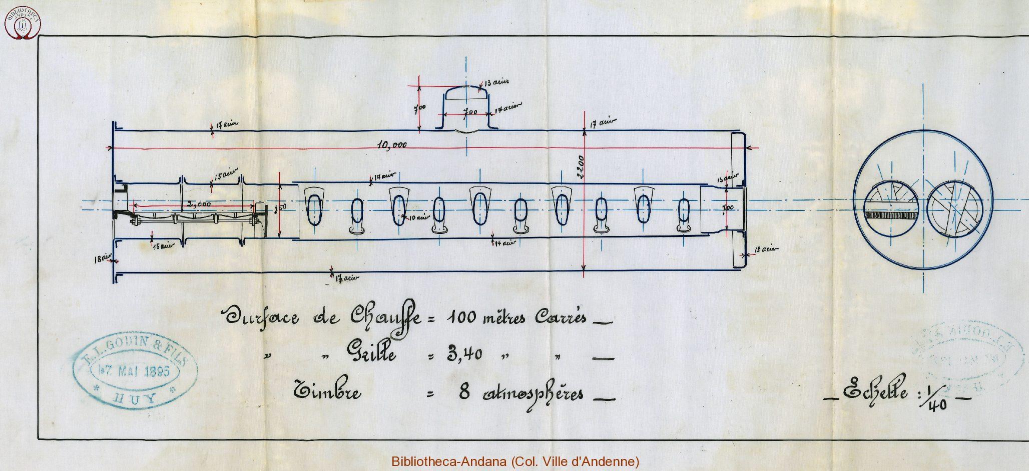 1895-12-19