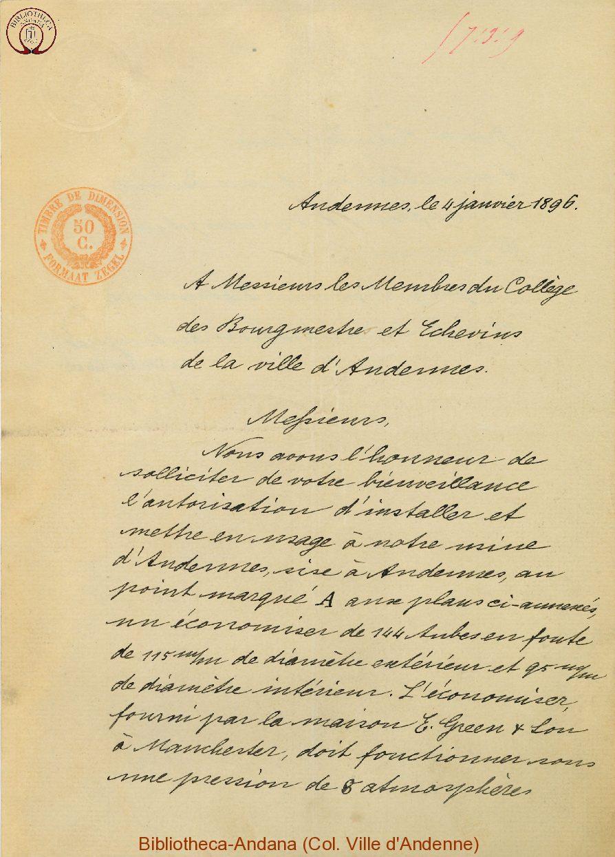 1896-01-04