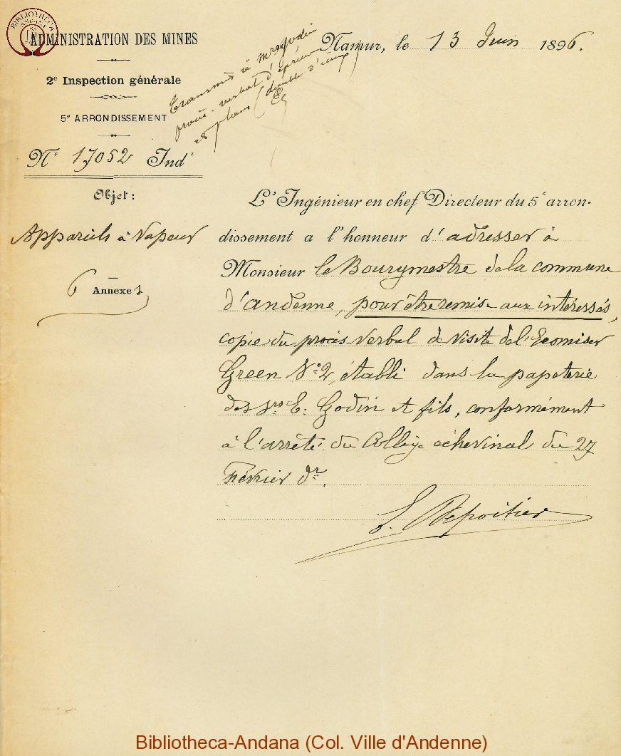 1896-06-13