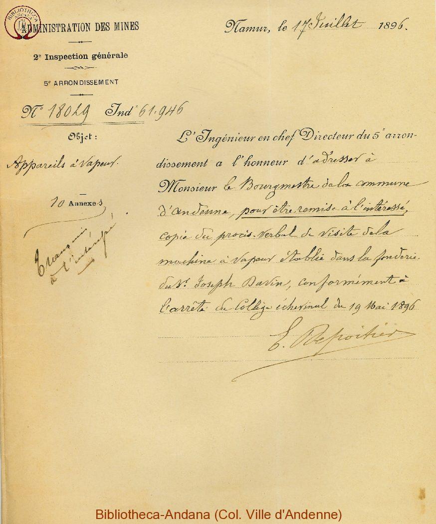 1896-07-17