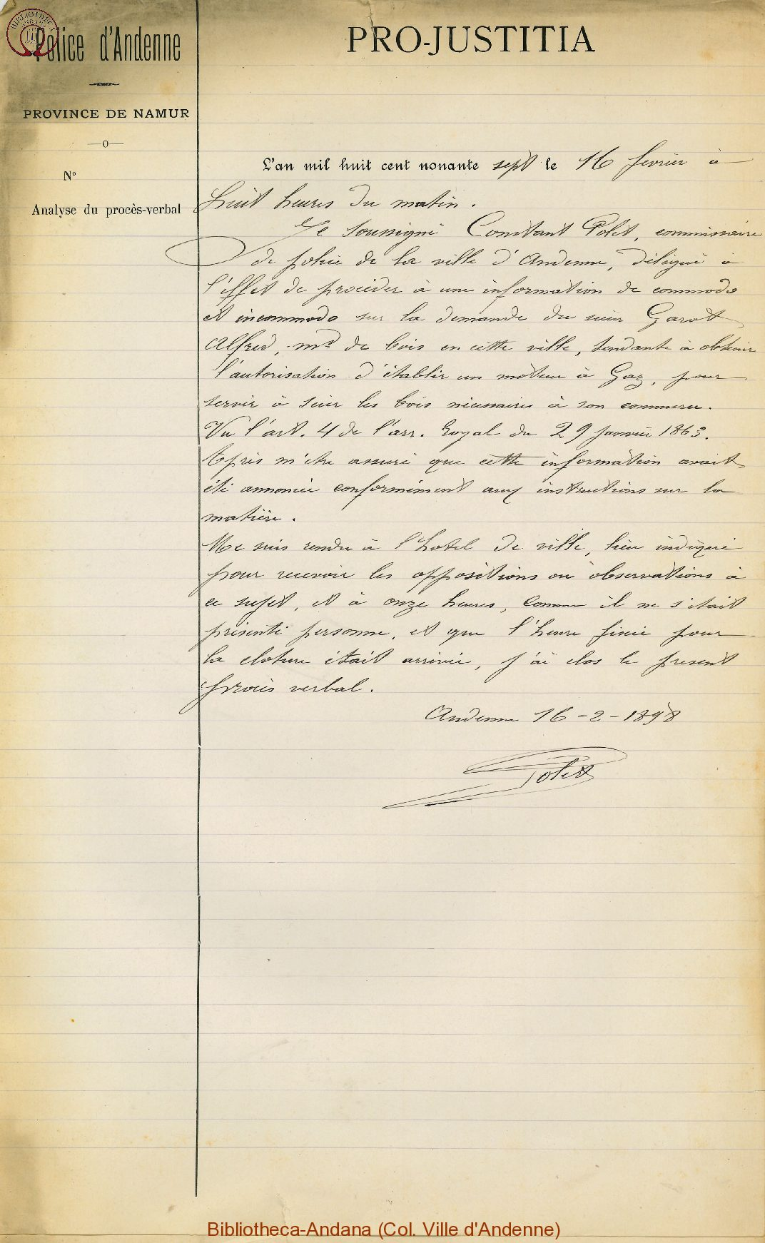 1898-02-16