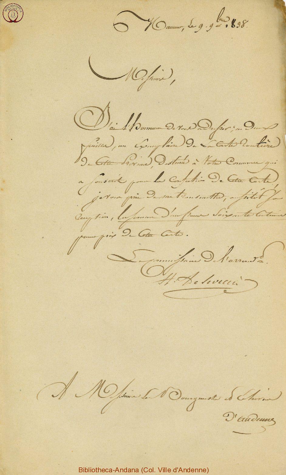 1838-11-09