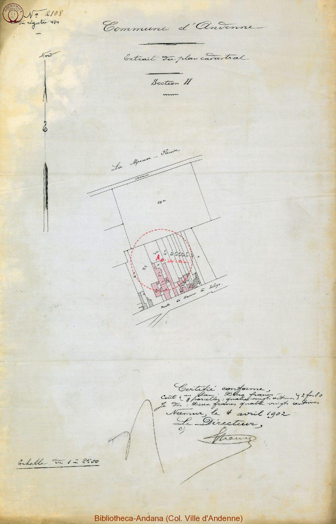 1902-04-04