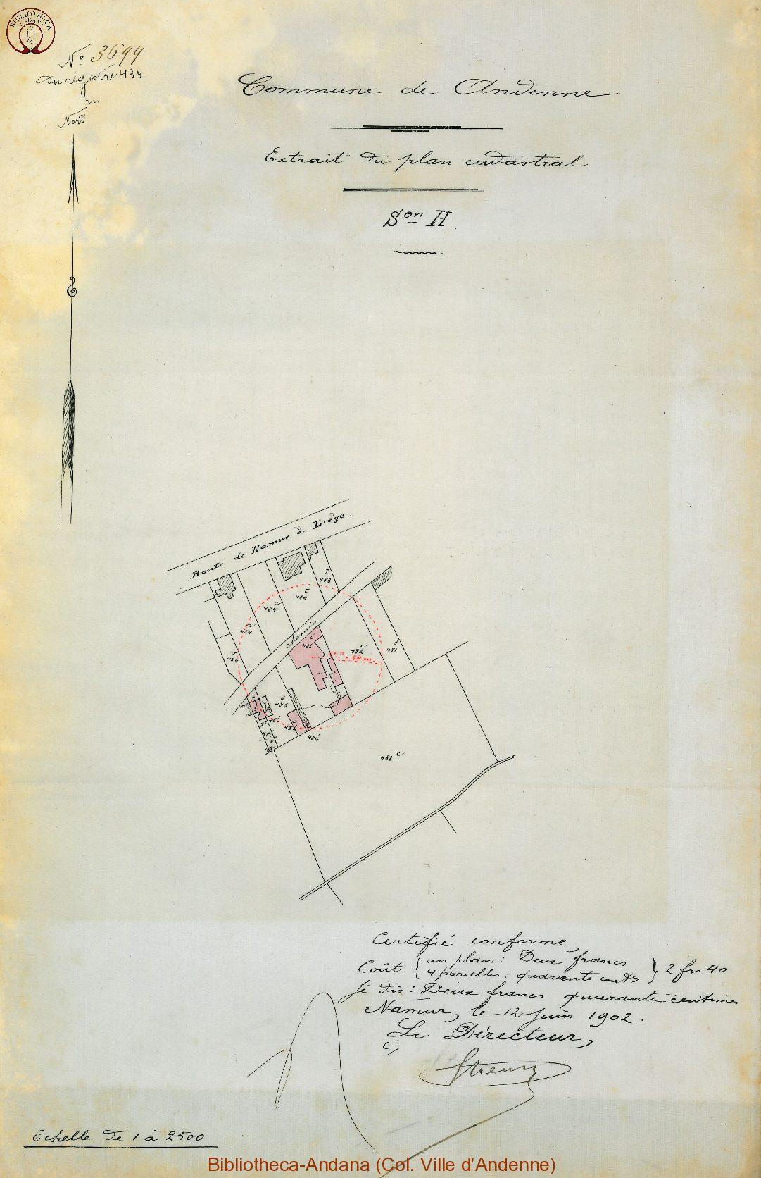 1902-06-12