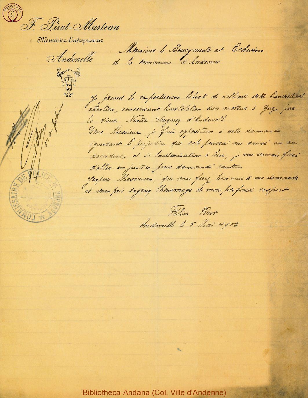 1903-05-05