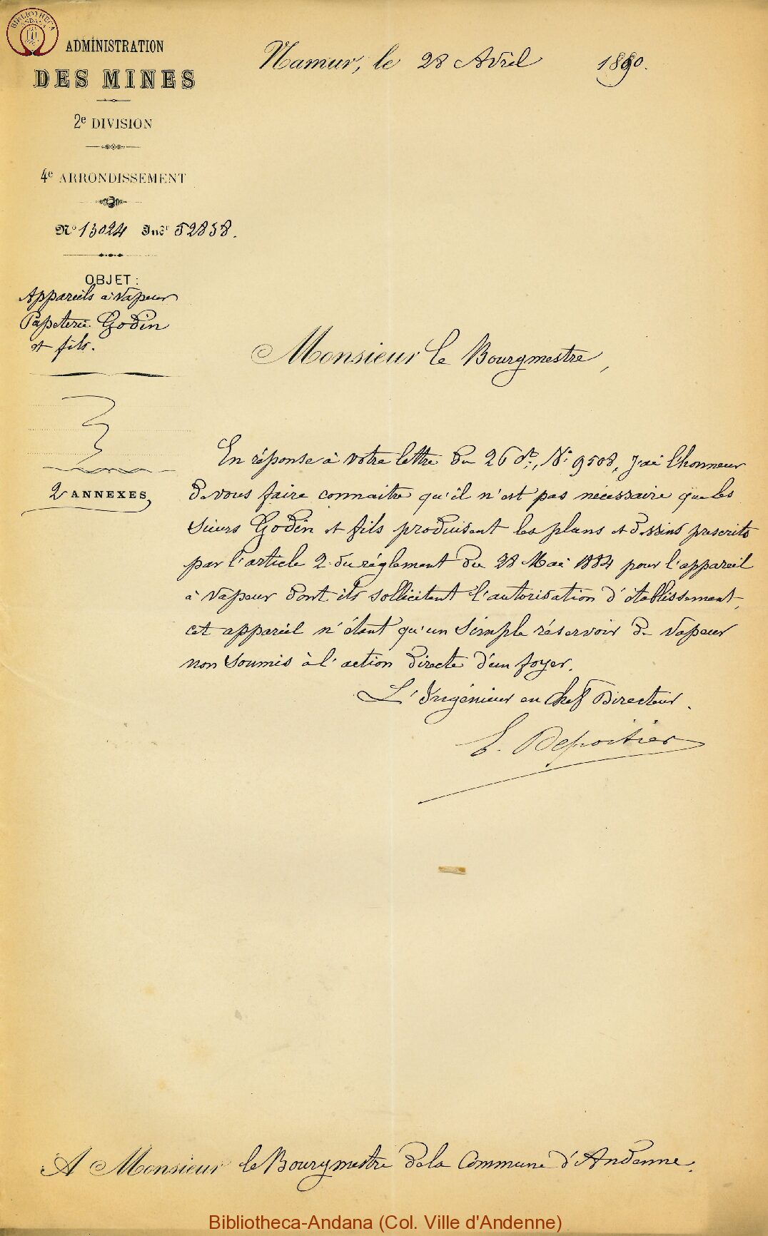 1890-04-28