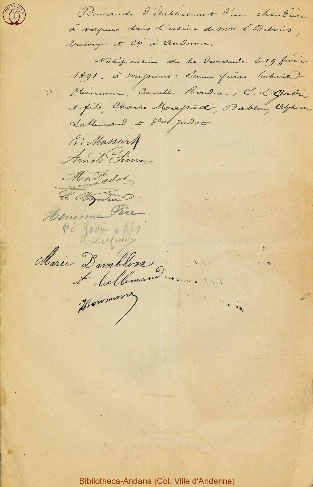 1891-02-19