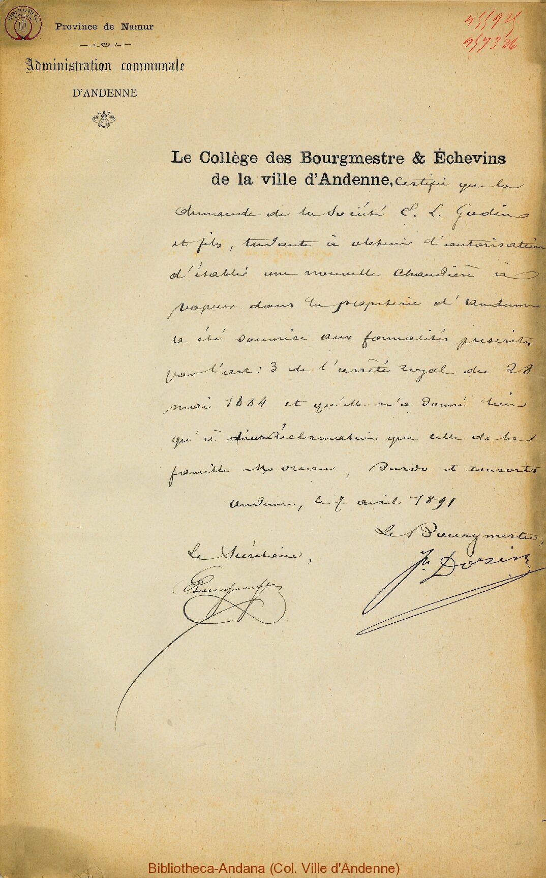 1891-04-07