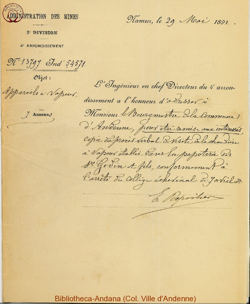 1891-05-29