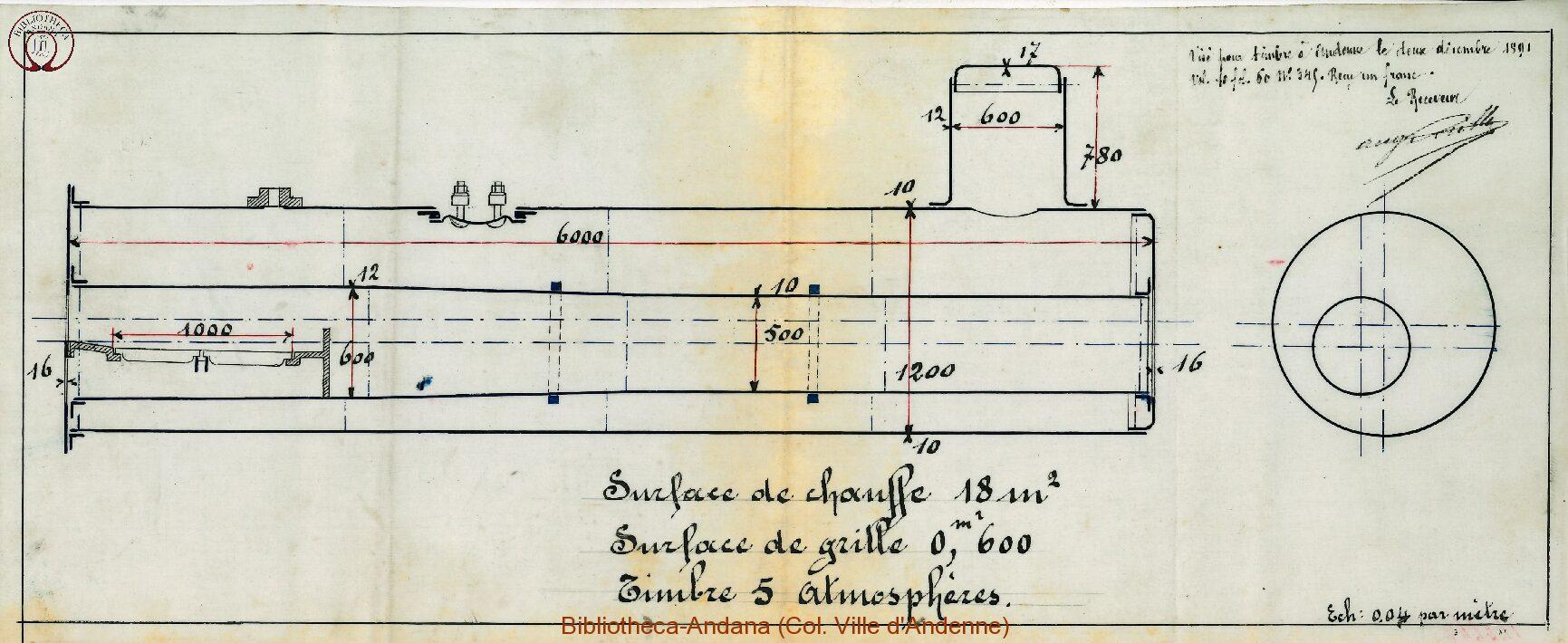 1891-12-02
