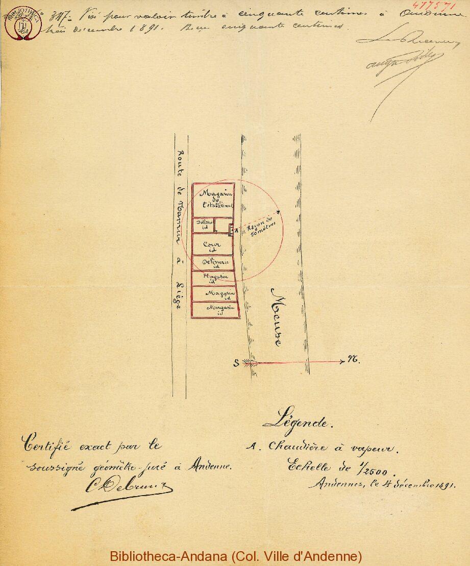 1891-12-03