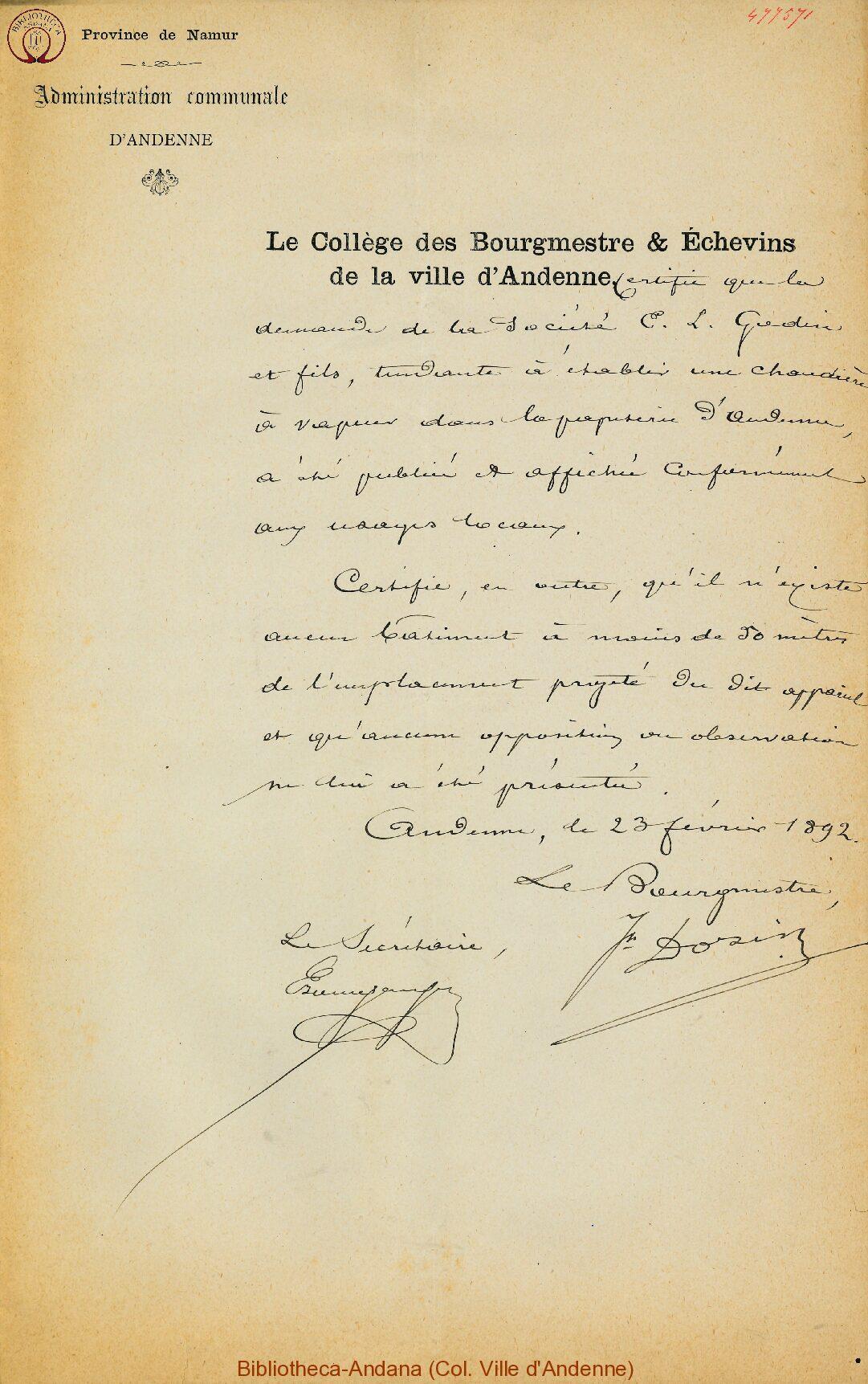 1892-02-23