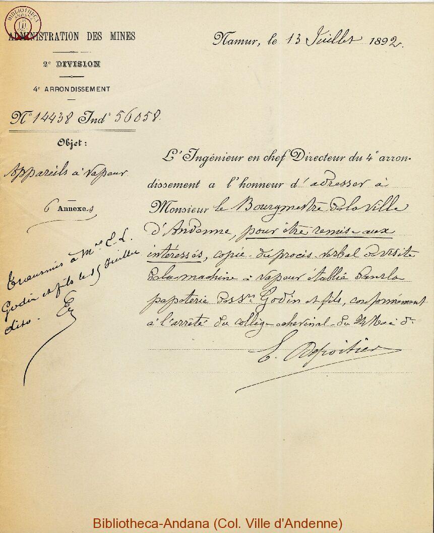 1892-07-13