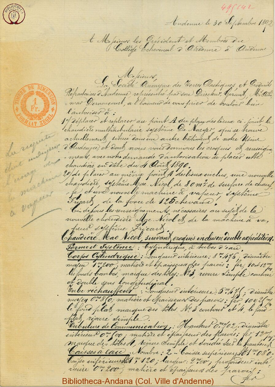 1892-09-30
