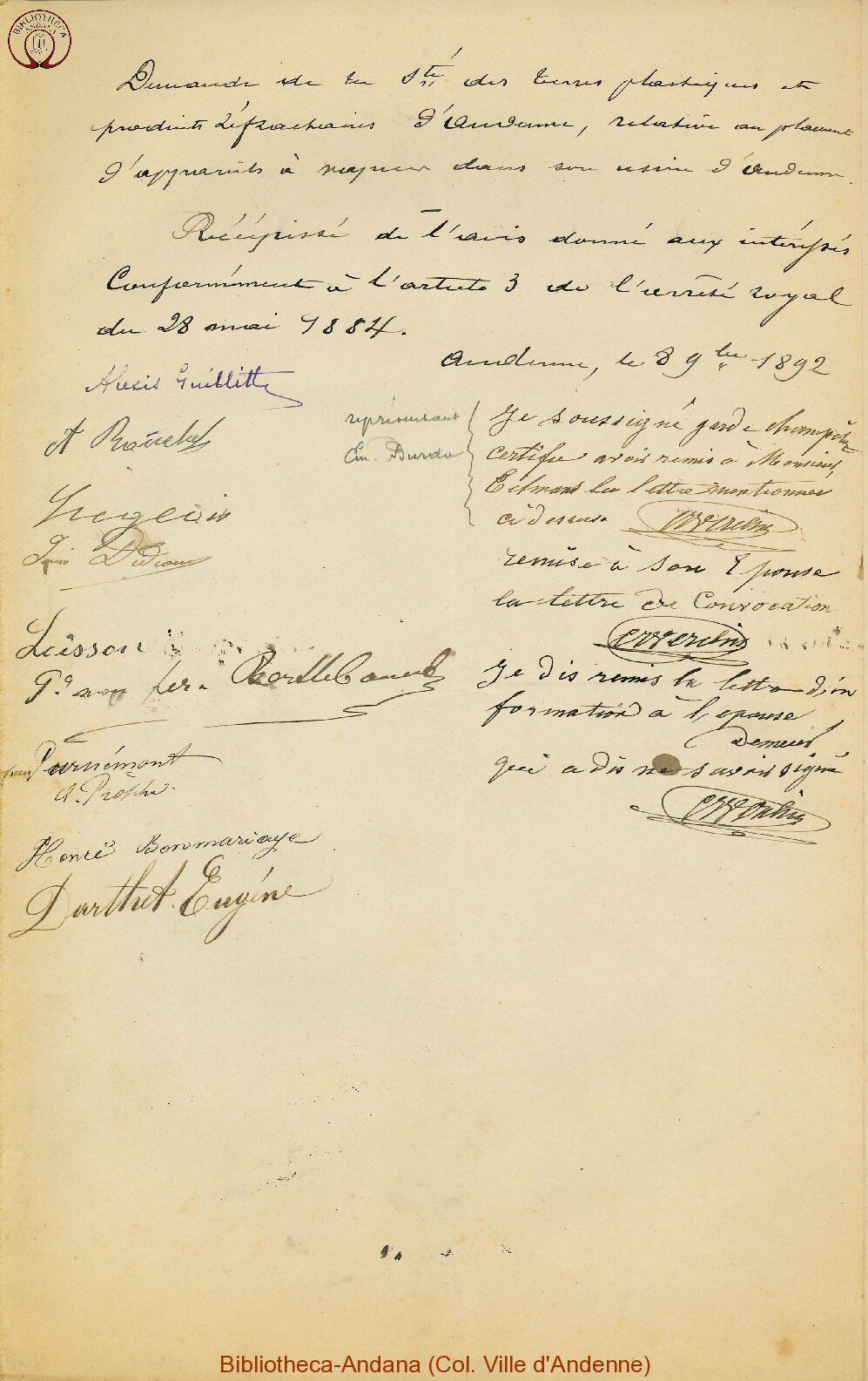 1892-11-08